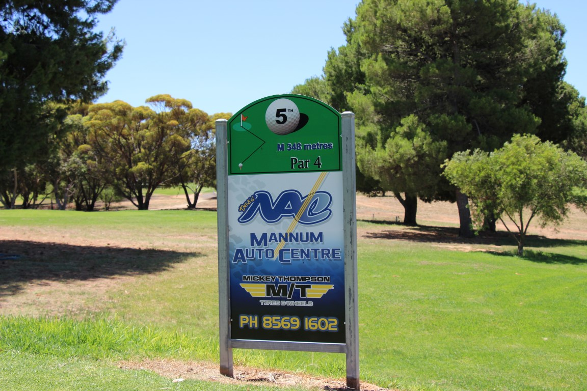 Sponsor - MAC - Mannum Auto Centre (Medium)