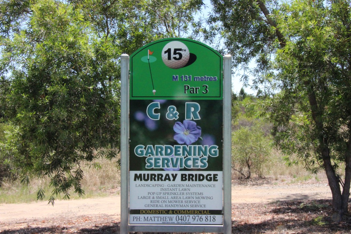 Sponsors - C&R Gardening Services Murray Bridge (Medium)