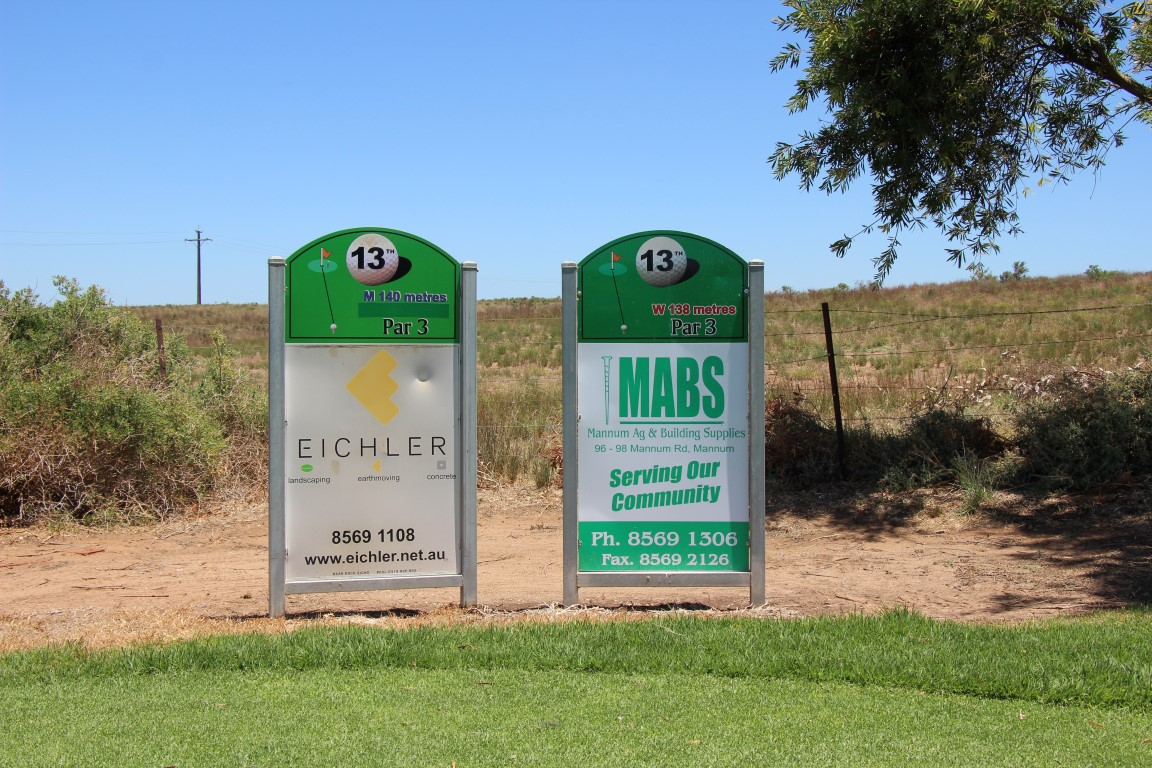 Sponsors - Eichler Earthmovers - MABS - Mannum Ag & Building Supplies (Medium)