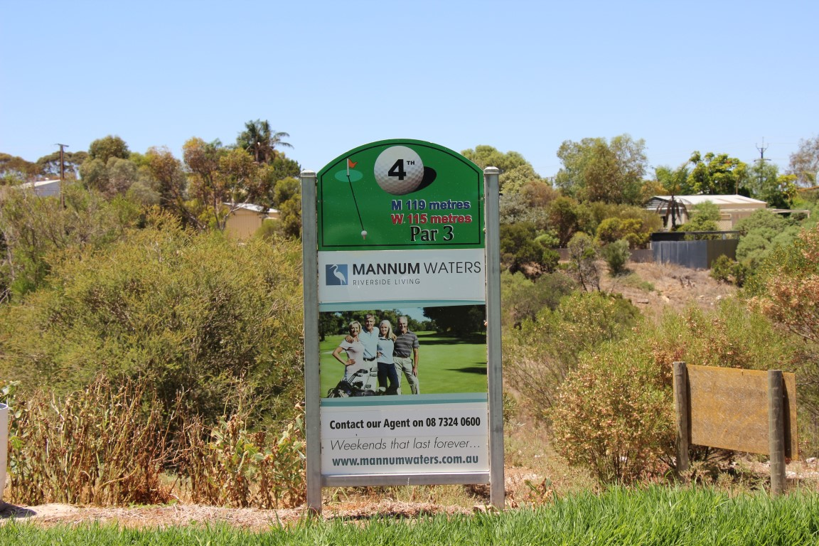 Sponsors - Mannum Waters (Medium)