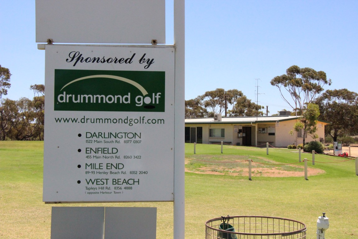Sponsors - drummond golf (Medium)